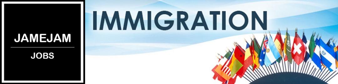 شماره وکیل مهاجرت
