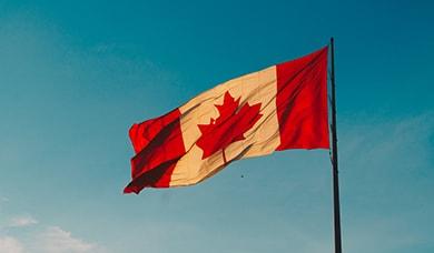 سرمایه گذاری در کانادا شمال غرب