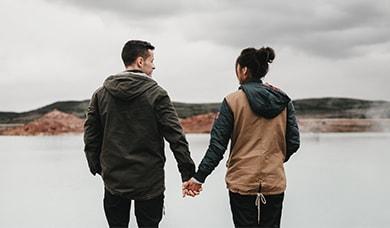 شرایط ازدواج در چین